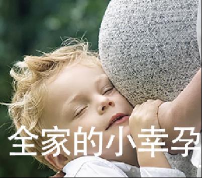 广商保险精选孕幼险(安联小幸孕)