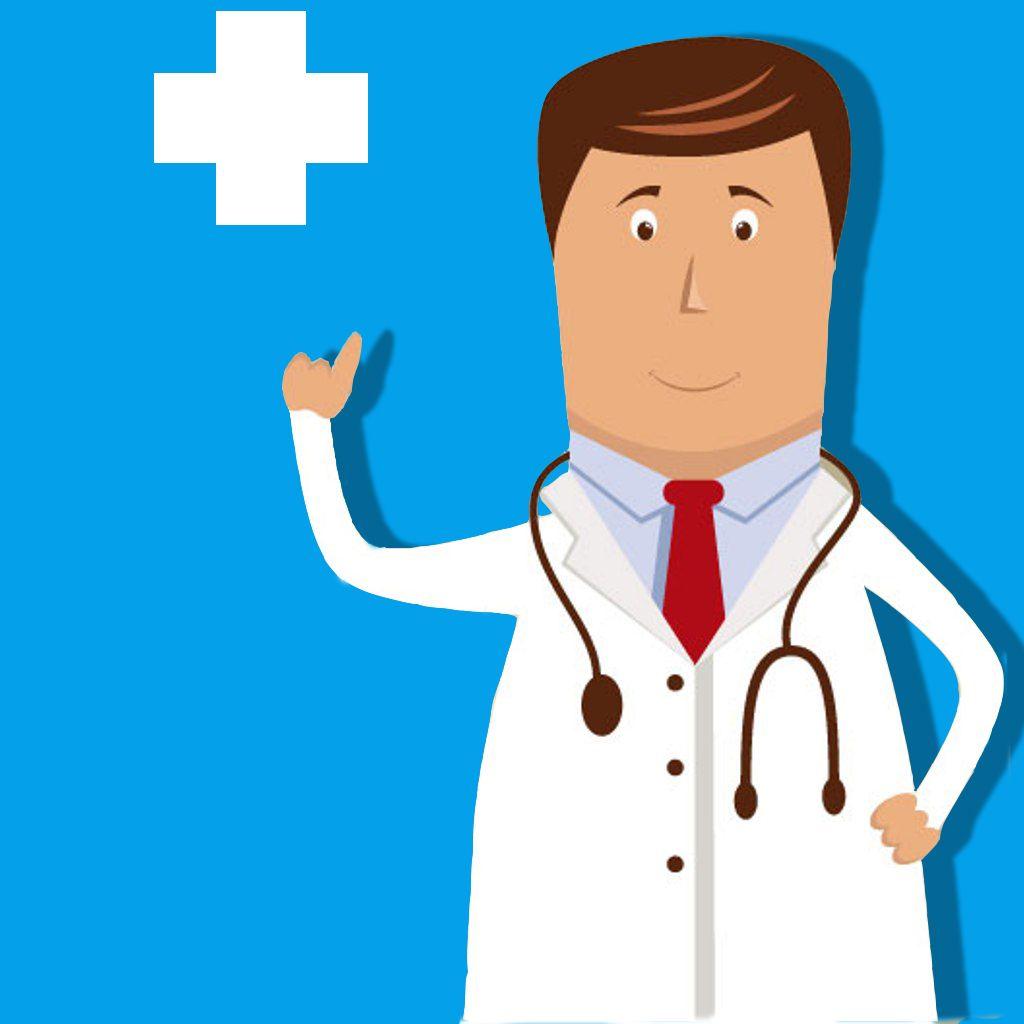 泰康健康优享住院费用医疗保险