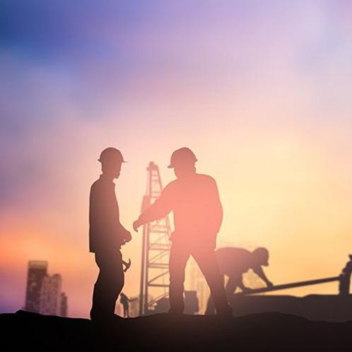 建筑工程一切险——第三者责任保险部分