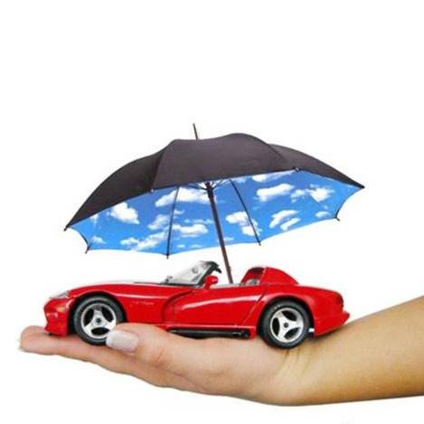 机动车辆保险——商业车险